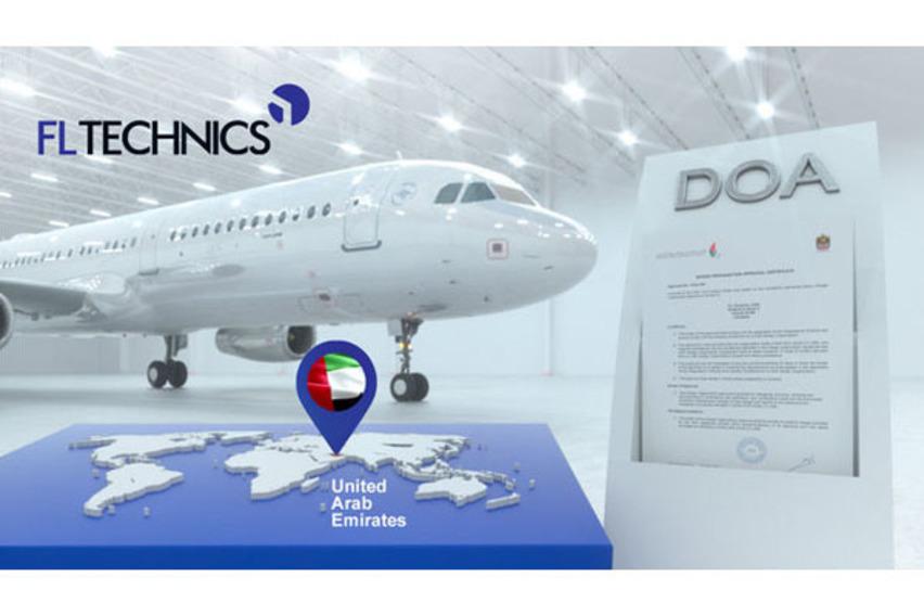https://www.pax-intl.com/interiors-mro/cabin-maintenance/2020/08/12/fl-technics-renews-design-certificate-in-uae/#.XzvpVS05TOQ