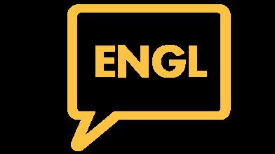 ESC Icon Button