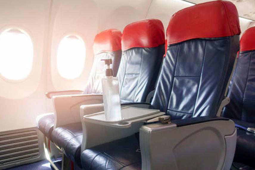 https://www.pax-intl.com/interiors-mro/cabin-maintenance/2020/08/12/taking-aim-at-cabin-hygiene/#.Xzvq3i05TOQ