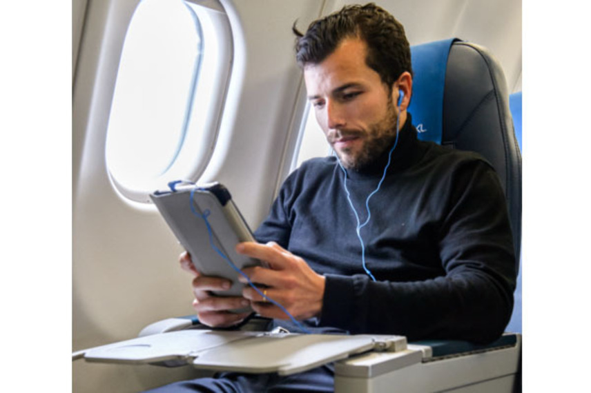 https://www.pax-intl.com/ife-connectivity/inflight-entertainment/2020/08/06/moments-ife-opportunity/#.XzvruS05TOQ