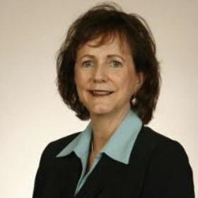 Dr. Kathy Barnett