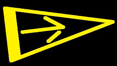 Transfer Center Icon Button