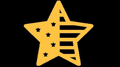 VRC Icon Button