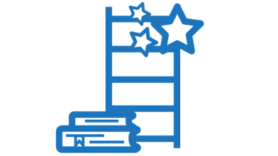 CPC Icon Button