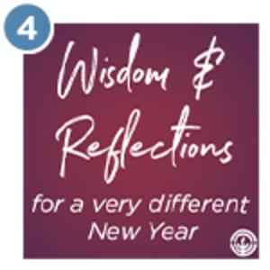 Wisdom & Reflections