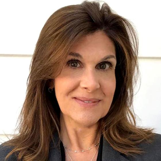 Julie Shapiro