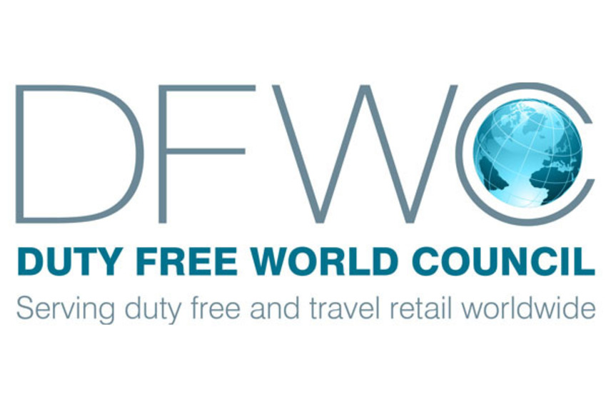 https://www.dutyfreemag.com/gulf-africa/business-news/associations/2020/08/25/dfwc-announces-its-participation-in-industry-digital-events/#.X0VRWC2z3OQ