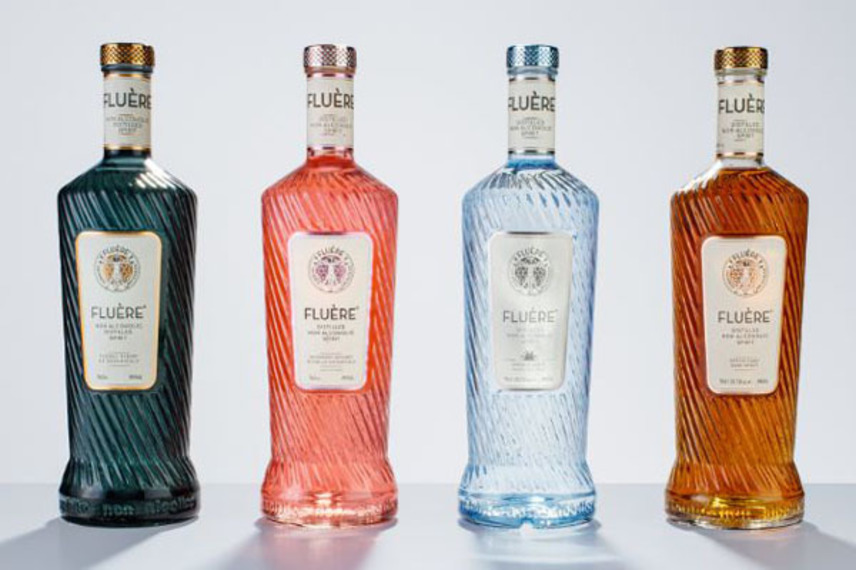 https://www.dutyfreemag.com/americas/brand-news/spirits-and-tobacco/2020/08/24/monarq-group-announces-distribution-partnership-with-flure-drinks/#.X0Pswy2z3OR