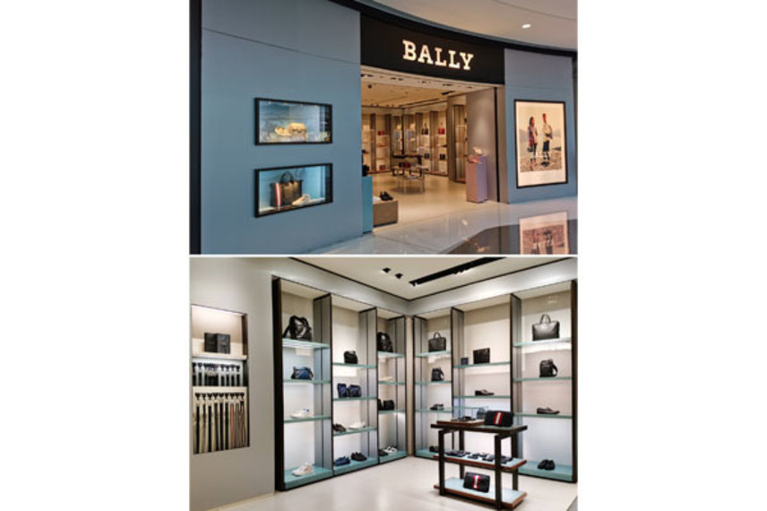 https://www.dutyfreemag.com/americas/brand-news/fashion-bags-and-accessories/2020/08/24/dfd-expands-luxury-brands-portfolio-with-the-introduction-of-bally/#.X0PvIi2z3OQ