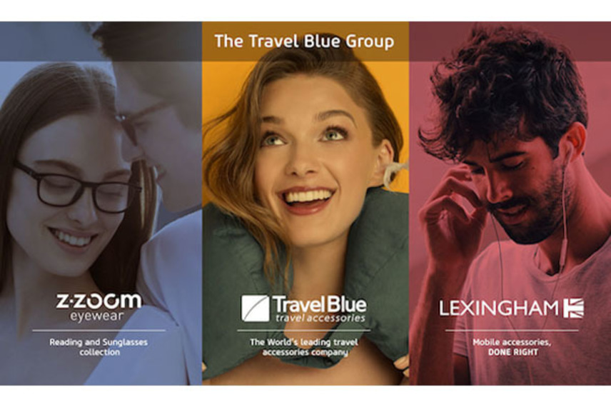 https://www.dutyfreemag.com/americas/brand-news/fashion-bags-and-accessories/2020/08/24/travel-blue-launches-hygiene-range-to-combat-covid-19/#.X0PYci2z3OQ