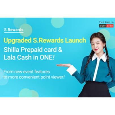https://www.dutyfreemag.com/asia/business-news/retailers/2020/08/19/the-shilla-duty-free-streamlines-customer-reward-scheme/#.X0Vati2z3OR
