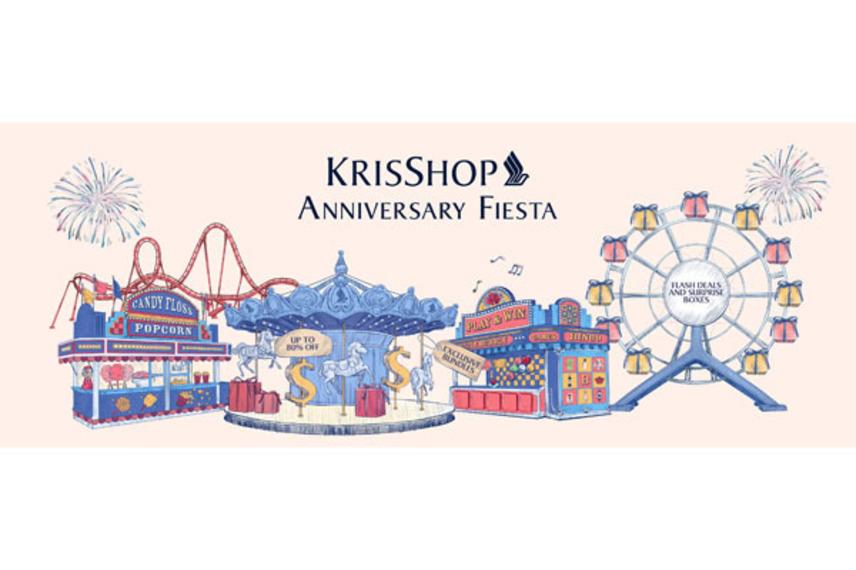 https://www.dutyfreemag.com/asia/business-news/retailers/2020/08/25/krisshop-celebrates-its-first-year-with-an-anniversary-fiesta/#.X0VSMS2z3OQ