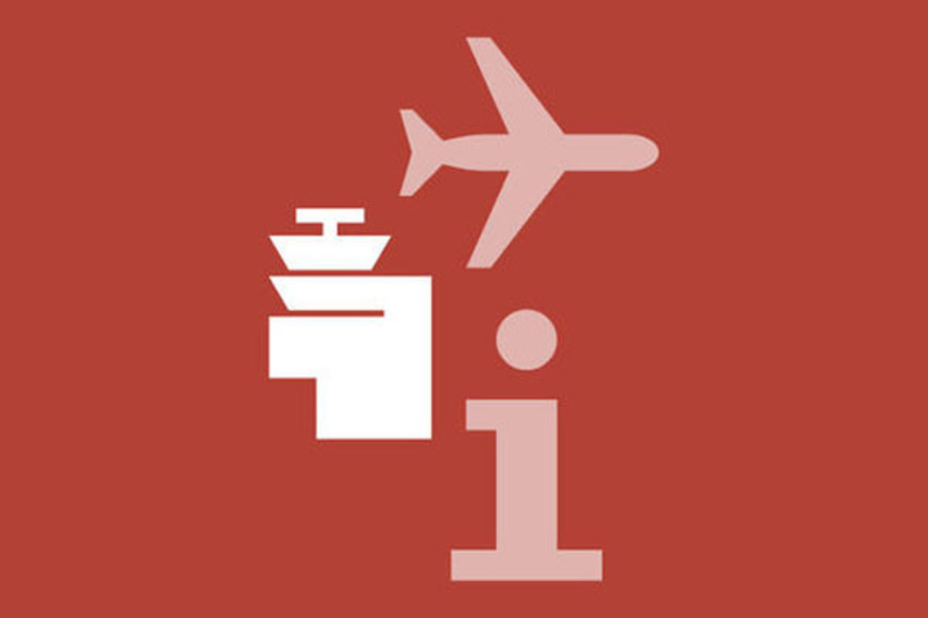 https://www.pax-intl.com/passenger-services/terminal-news/2020/08/20/%E2%80%8Bswiss-commits-to-easa-standards-for-pandemic-conditions/#.X0UzZS2z3OQ