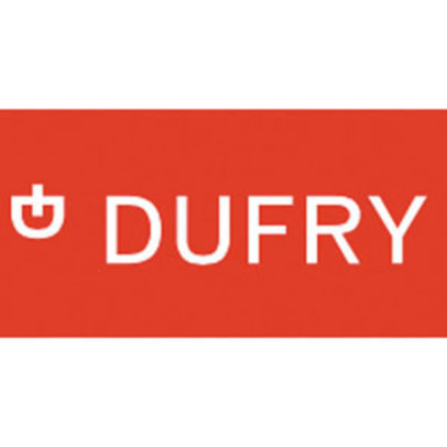 https://www.dutyfreemag.com/americas/business-news/retailers/2020/08/19/dufry-to-acquire-remaining-hudson-stake-to-delist-it-from-nyse/#.X0Va2i2z3OR