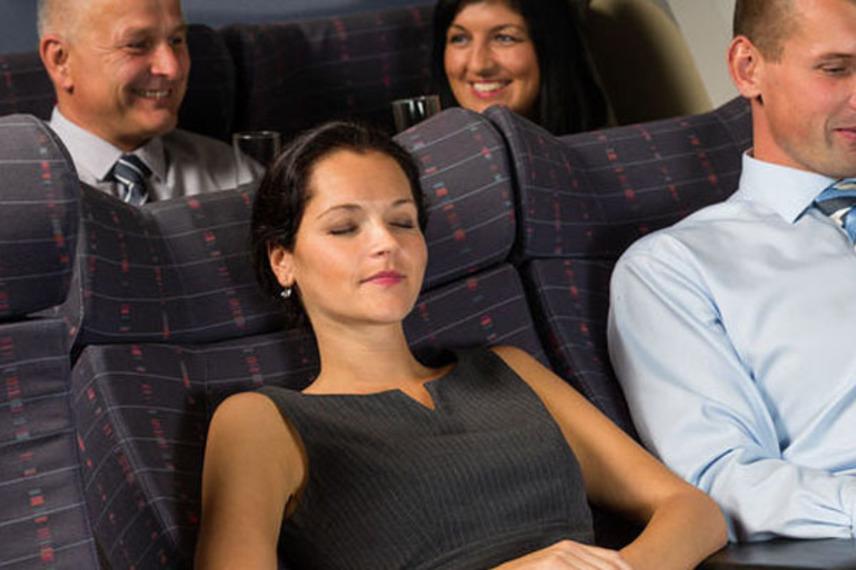 https://www.pax-intl.com/product-news-events/amenities-comfort/2020/08/20/cadi-tonic-for-gut-immunity-enhances-passenger-comfort-for-long-haul/#.X0UztS2z3OQ