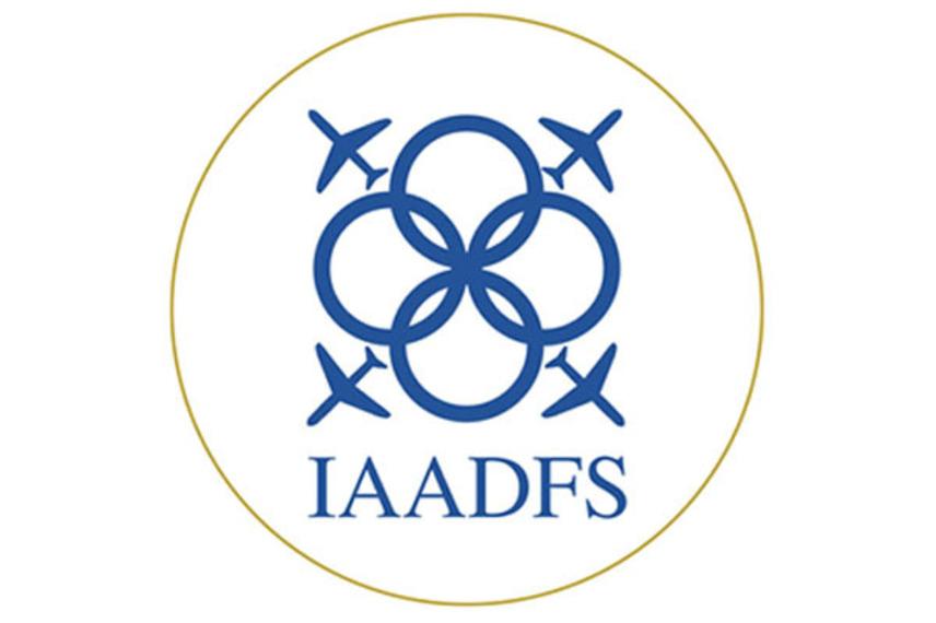 https://www.dutyfreemag.com/americas/business-news/associations/2020/08/25/michael-paynes-pragmatic-approach-evaluating-the-americas/#.X0Vap9xKg6Q