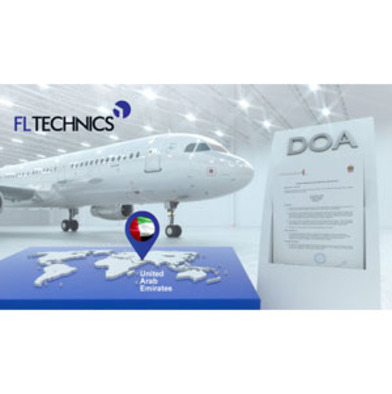 https://www.pax-intl.com/interiors-mro/cabin-maintenance/2020/08/12/fl-technics-renews-design-certificate-in-uae/#.X0U2pC2z3OQ
