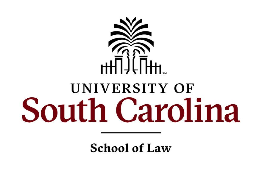 UofSC School of Law