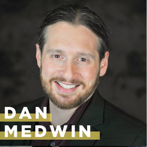 Dan Medwin