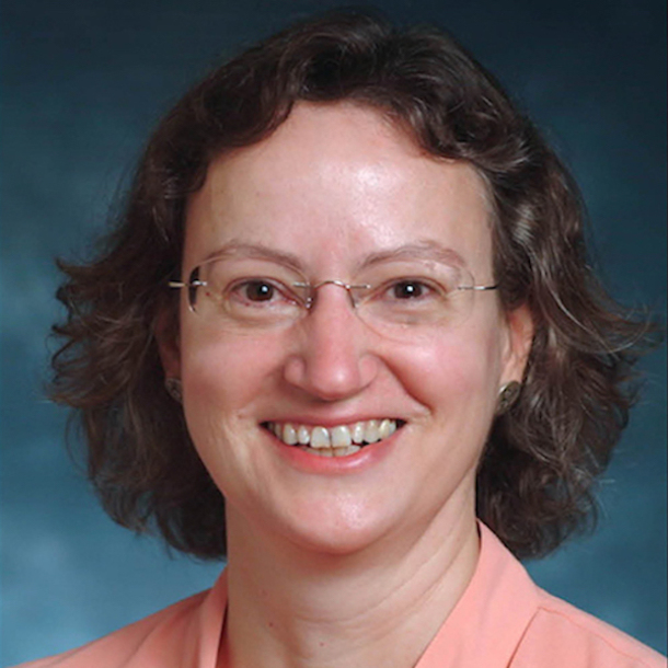 Anne Raymond Named Geological Society of America Fellow