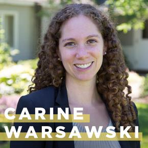 Carine Warsawski