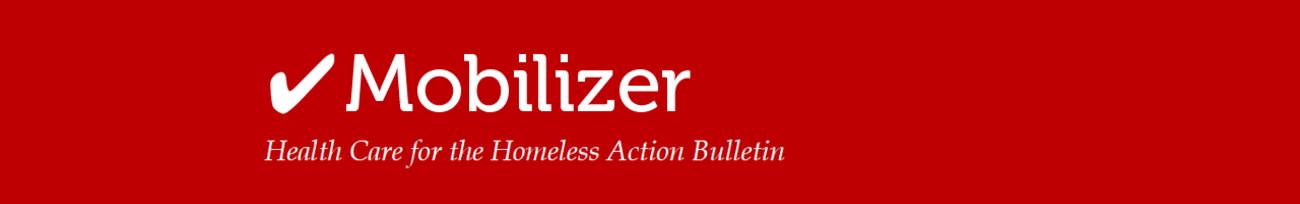 Mobilizer