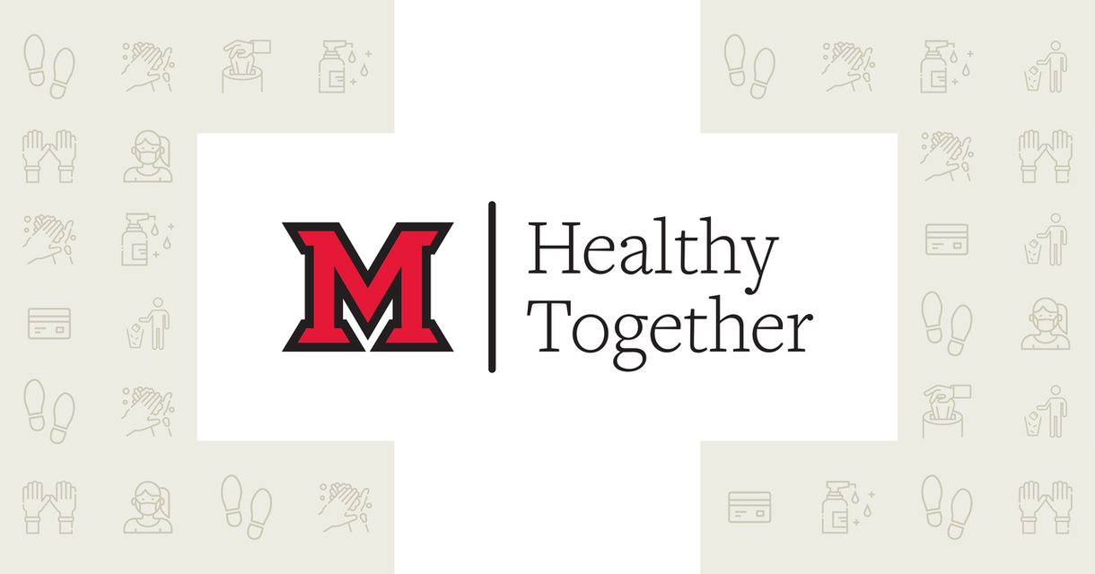 Healthy Together