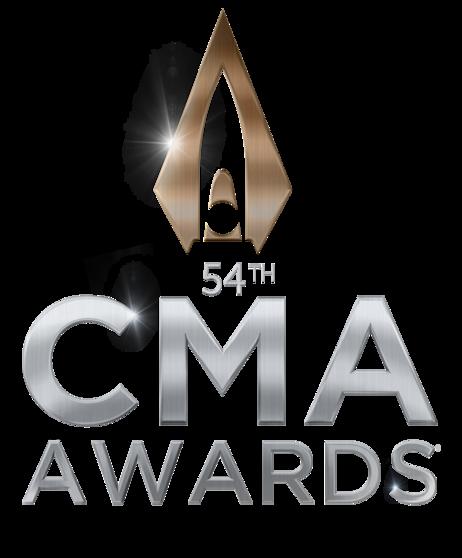 CMA Nominees Announce 9/1