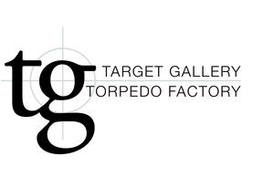 Target Gallery Logo
