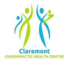 Claremont Chiropractic