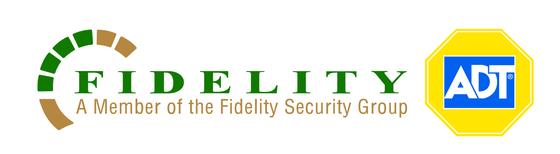 Fidelity-ADT