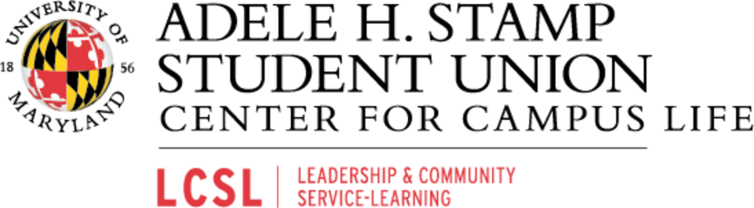 Leadership & community service learning