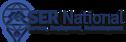 SER National Website