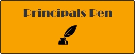 principals pen
