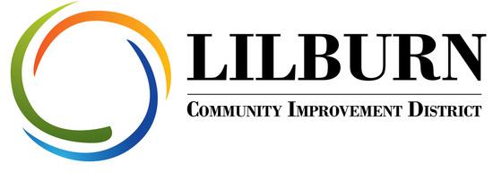 Lilburn Community Improvement District