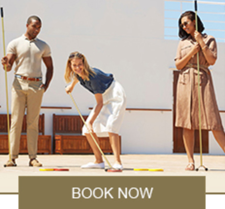 Book Now - Cape Town to Melbourne
