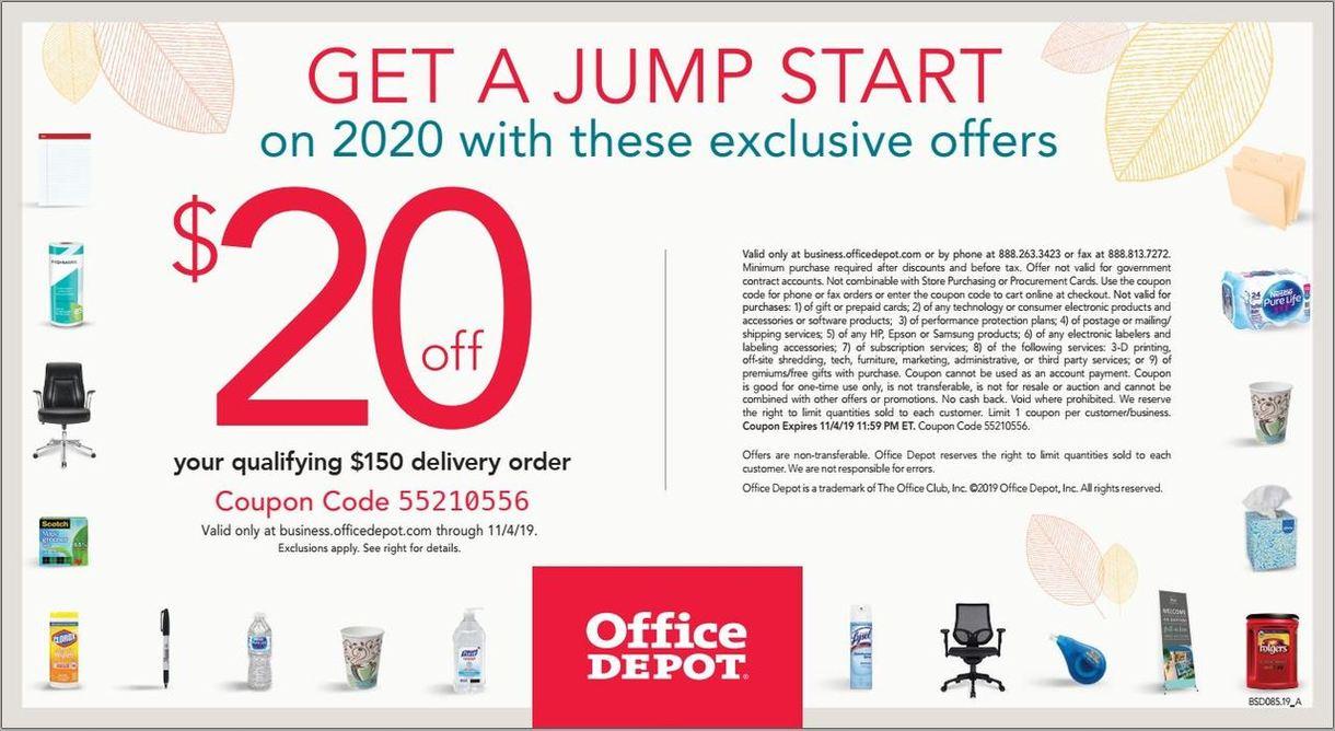 Save$20