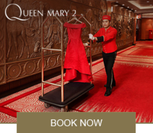 Book Now - Cape Town to Sydney | M104B