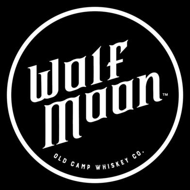 Wolf Moon Bourbon™