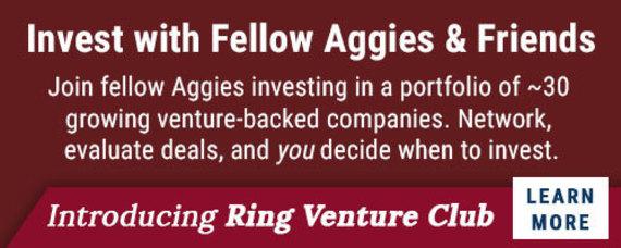 Ring Venture Club