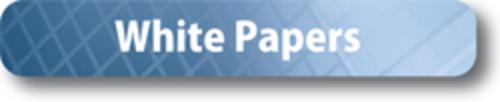 White Paper Library Button