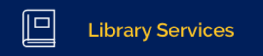 Use Whitman's Library Services