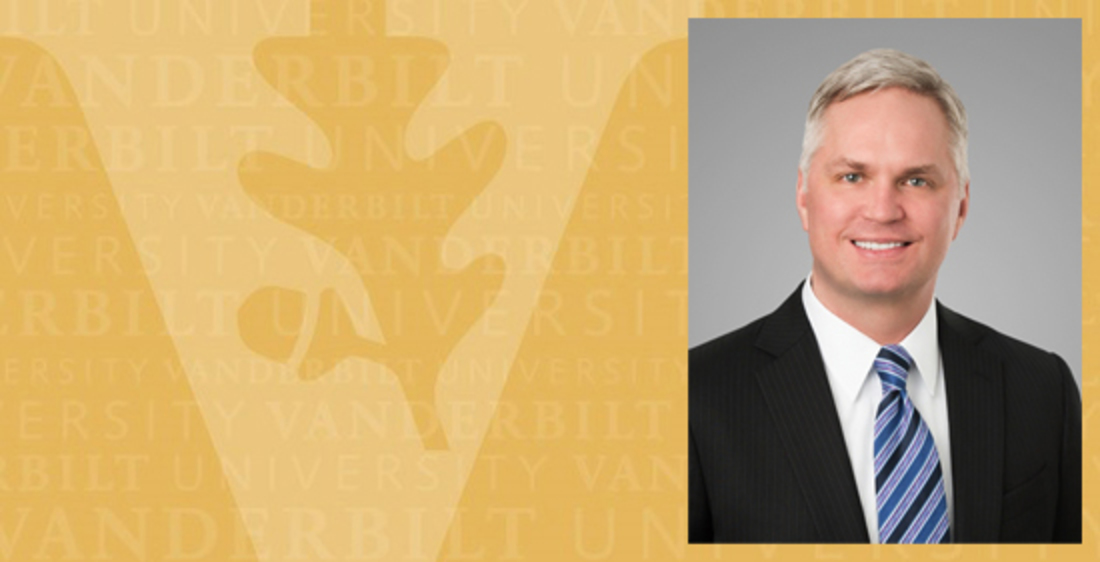 Paul Gilbert '91 named general counsel and corpoate secretary of Rite Aid