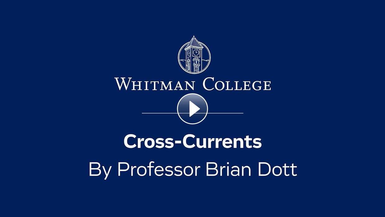 Why We Love Whitman!