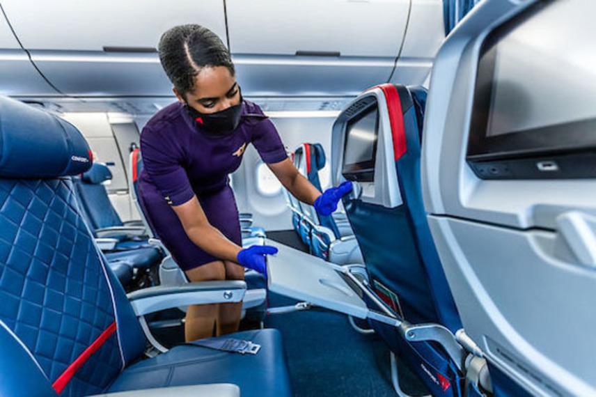 https://www.pax-intl.com/passenger-services/terminal-news/2020/08/18/delta-picks-cvs-health-for-crew-covid-19-testing/#.X0U1ZC2z3OQ