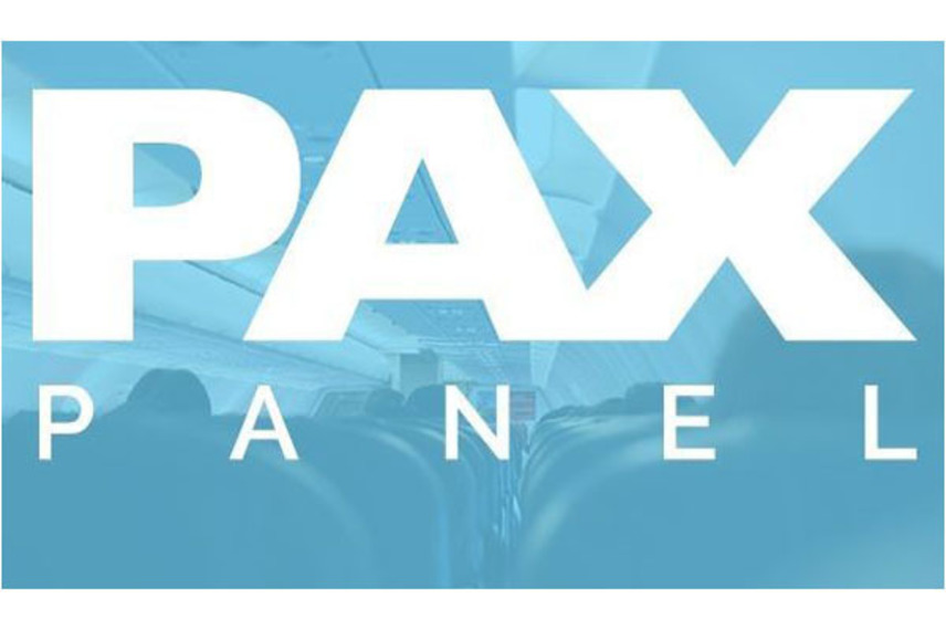 https://www.pax-intl.com/passenger-services/amenities-comfort/2020/09/01/pax-launches-pax-panel-with-spiriant,-air-canada,-tap-air-portugal/#.X05Rhy2z3OQ