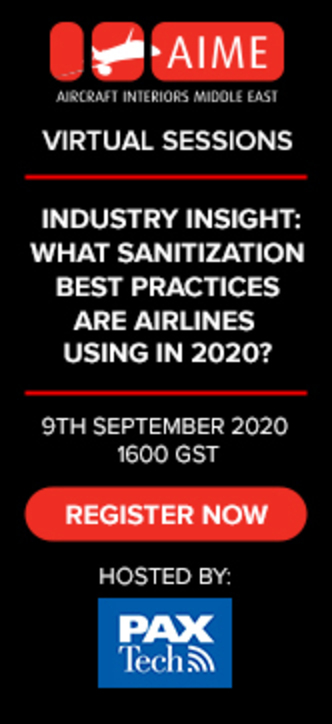 https://www.bigmarker.com/tarsus-group1/Industry-Insight-What-sanitization-best-practices-are-airlines-using-in-20203-2020-09-09-08-00-am?utm_bmcr_source=PAX