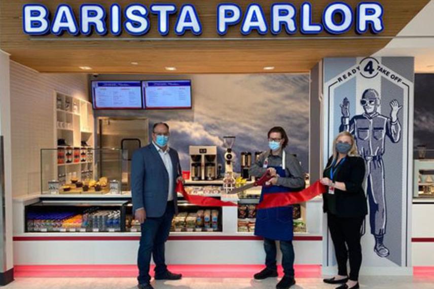 https://www.pax-intl.com/passenger-services/terminal-news/2020/08/31/barista-parlor's-first-airport-café-now-bna/#.X05T4i2z3OQ