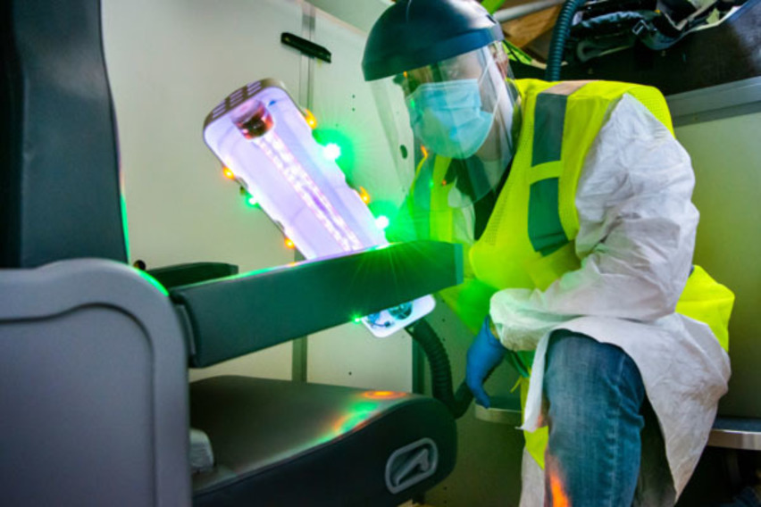 https://www.pax-intl.com/interiors-mro/cabin-maintenance/2020/08/31/%E2%80%8Bboeing-testing-uv-wands-for-disinfection/#.X05Sly2z3OQ