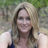 Headshot of Kelly Mason